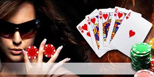 Slot Club Card And Cashback Plan indonesia