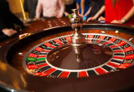 Initiatives to Legalize Online Gambling All over again during the United states of america